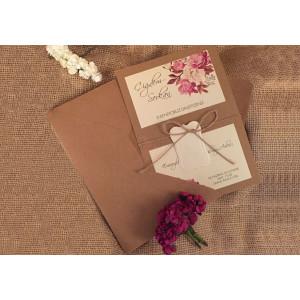 www.invitatiedenunta.ro_invitatie_de_nunta_41440_ELITE