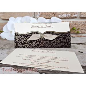 www.invitatiedenunta.ro_Invitatie_de_nunta_florala_cu_catifea_5462_CONCEPT