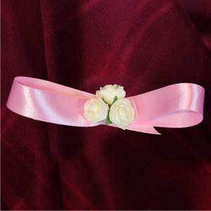 imagini oficiale AliExpress Adidași 2018 Bratari domnisoare de onoare - Invitatie de Nunta