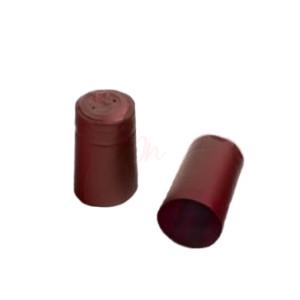 Capison termocontractabil 30*55 mm visiniu