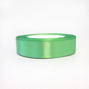 Panglica verde pal
