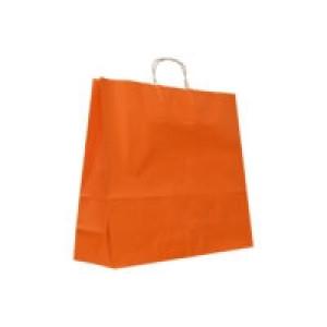 Punga O mare 45x14x40 cm orange 3122574
