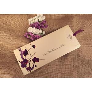 www.invitatiedenunta.ro_invitatie_de_nunta_florala_41415_ELITE
