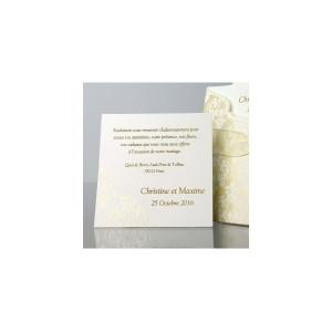 Card de confirmare 42800 EMMA