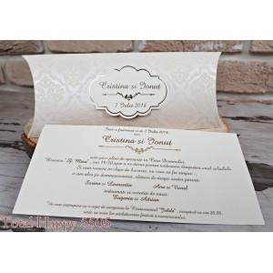 www.invitatiedenunta.ro_Invitatie_de_nunta_cu_cutie_catifea_crem_5505_CONCEPT