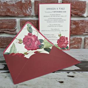 www.invitatiedenunta.ro_Invitatie_de_nunta_cu_trandafiri_5566 CONCEPT