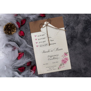 www.invitatiedenunta.ro_invitatie_de_nunta_florala_63638_ELITE