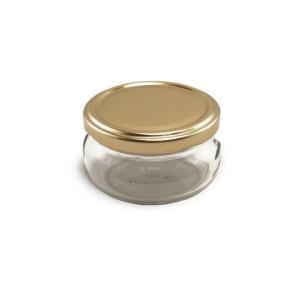 Borcan Botez 120 ml Amfora NC
