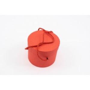 Cutie Carton Rotunda Rosie CTC123
