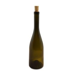 Sticla marturii 750 ml Espagnola