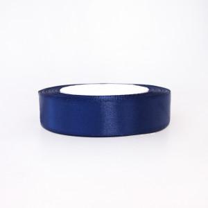 Panglica albastra inchis