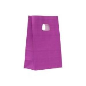 Punga M mica purple 3120428