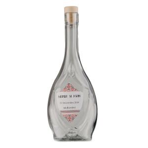 Sticla Marturii 500 ml Ikona