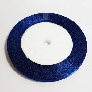 Panglica albastru
