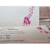 www.invitatiedenunta.ro_Invitatie_de_nunta_florala_cu_fluturi_roz_5475_CONCEPT