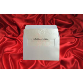 Invitatie de nunta 1117 BEST