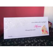 Plic pentru bani 3901_money_x_girl