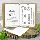 Invitatie pasaport 39315 EMMA