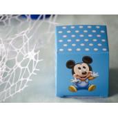 Cutie de marturii 46576_Mickey
