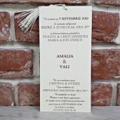 www.invitatiedenunta.ro_Invitatie_de_nunta_cu_sclipici_auriu_5465_CONCEPT