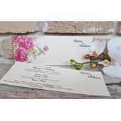 www.invitatiedenunta.ro_Invitatie_de_nunta_florala_cu_bujori_5491_CONCEPT