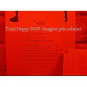 www.invitatiedenunta.ro_Invitatie_de_nunta_3D_cu_inimioare_rosii_5500_CONCEPT