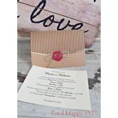 www.invitatiedenunta.ro_Invitatie_de_nunta_vintage_cu_sigiliu_rosu_5527_CONCEPT