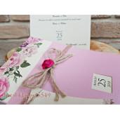 www.invitatiedenunta.ro_Invitatie_de_nunta_florala_mov_5549_CONCEPT