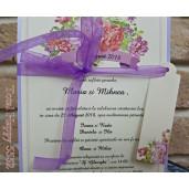 www.invitatiedenunta.ro_Invitatie_de_nunta_florala_cu_fundita_mov_5552_CONCEPT