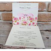 www.invitatiedenunta.ro_Invitatie_de_nunta_florala_cu_funda_roz_5558_CONCEPT