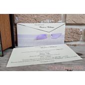 www.invitatiedenunta.ro_Invitatie_de_nunta_eleganta_cu_fundita_mov_5563_CONCEPT