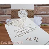 www.invitatiedenunta.ro_Invitatie_de_nunta_vintage_5570_CONCEPT
