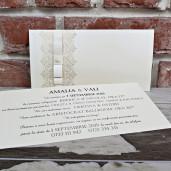 www.invitatiedenunta.ro_Invitatie_de_nunta_vintage_cu_perla_5571_CONCEPT