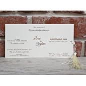 www.invitatiedenunta.ro_Invitatie_de_nunta_florala_mov_5574_CONCEPT