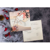 www.invitatiedenunta.ro_invitatie_de_nunta_florala_cu_fluturas_63647_ELITE