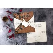 www.invitatiedenunta.ro_invitatie_de_nunta_florala_cu_fluturas_63658_ELITE
