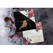 www.invitatiedenunta.ro_invitatie_de_nunta_florala_63672_ELITE