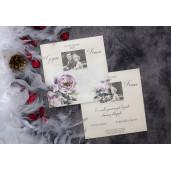 www.invitatiedenunta.ro_invitatie_de_nunta_florala_cu_poza_63678_ELITE