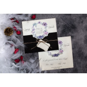 www.invitatiedenunta.ro_invitatie_de_nunta_florala_63684_ELITE