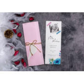 www.invitatiedenunta.ro_invitatie_de_nunta_florala_roz_cu_poza_63690_ELITE