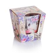 Lumanare parfumata Provance 115 g BC6163