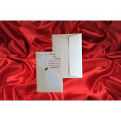 Invitatie de nunta 459 BEST