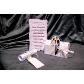 Invitatie de nunta 5018 BUKET-BEST