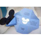 Invitatie de botez tip cutiuta albastra mickey_box