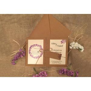 www.invitatiedenunta.ro_invitatie_de_nunta_florala_41417_ELITE