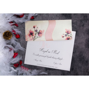 www.invitatiedenunta.ro_invitatie_de_nunta_florala_63682_ELITE