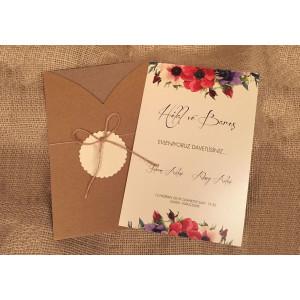 www.invitatiedenunta.ro_invitatie_de_nunta_florala_41427_ELITE