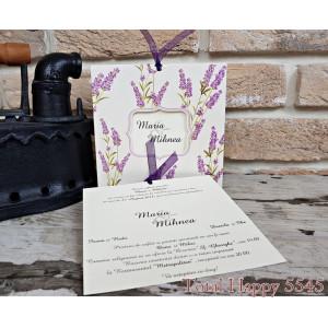 www.invitatiedenunta.ro_Invitatie_de_nunta_cu_lavanda_5545_CONCEPT