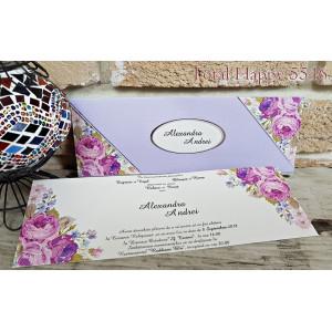 www.invitatiedenunta.ro_Invitatie_de_nunta_florala_mov_5546_CONCEPT
