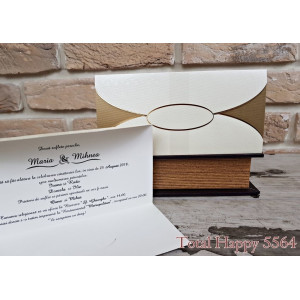 www.invitatiedenunta.ro_Invitatie_de_nunta_eleganta_crem_cu_auriu_5564_CONCEPT